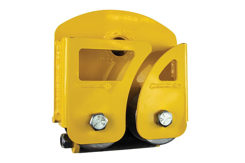 zp-spz-1-zips-sidepuller-roller-style-web