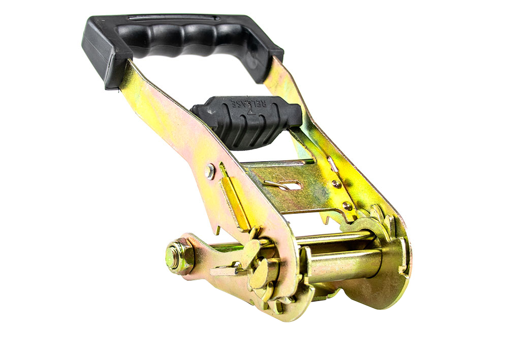 zr-lr2-1-zips-long-rubber-handle-ratchte-2inch-web