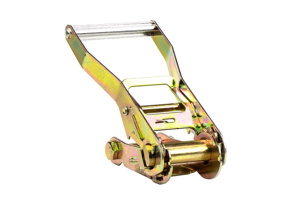 zr-w2-1-zips-short-handle-ratchet-2inch-web