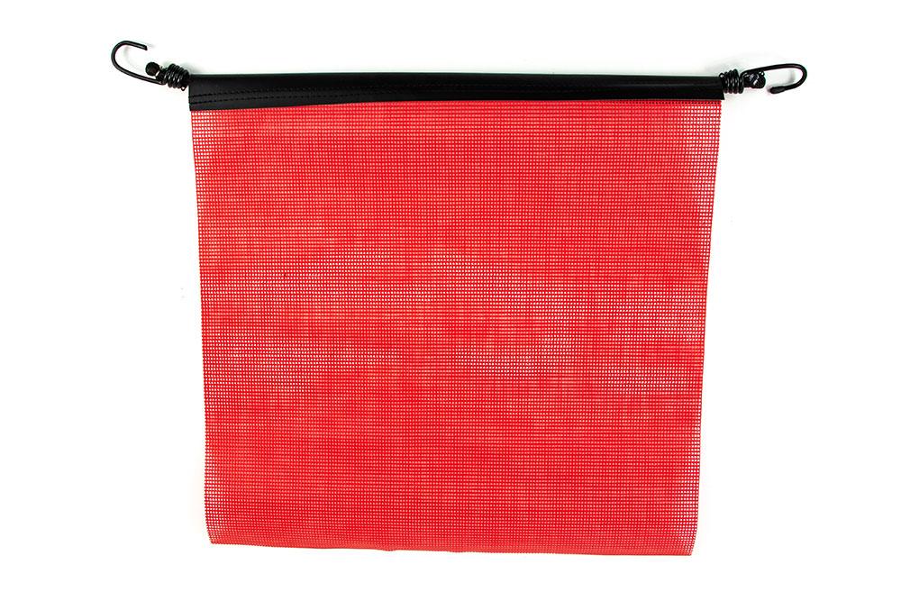 zsfrb18m-1-zips-safety-flag-bungies-parent-web
