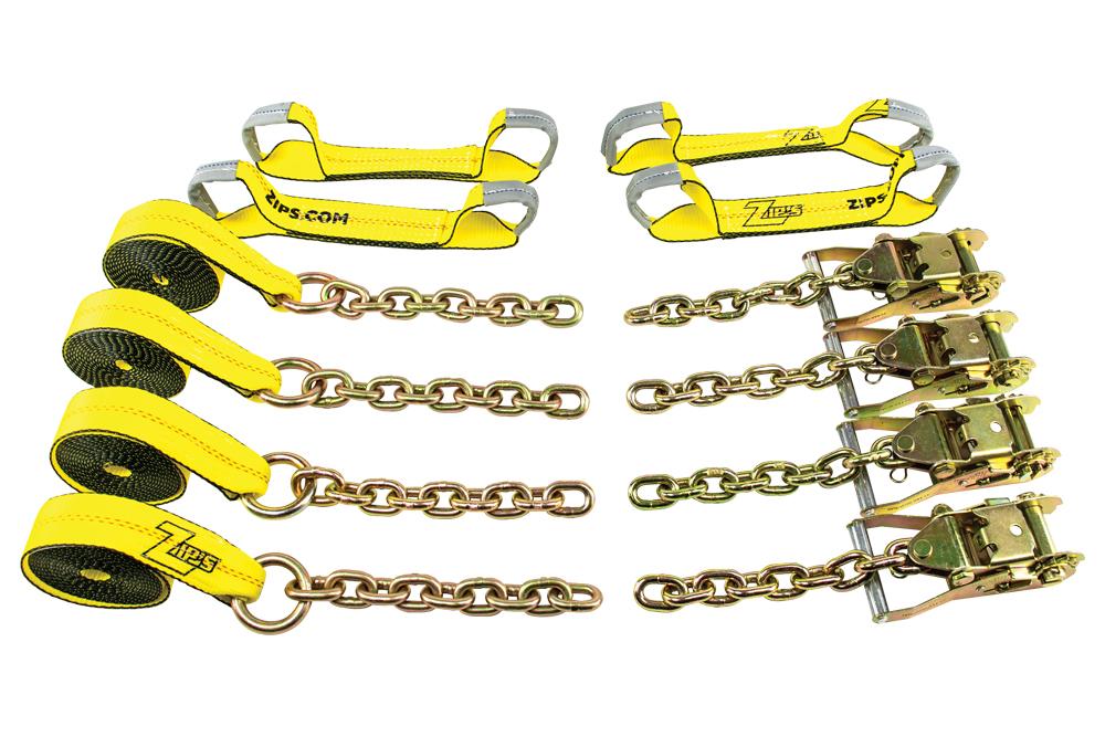ztd-800c-1-zips-tie-down-8-point-parent-web