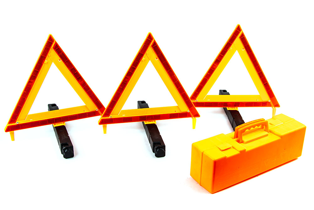 ztk-12-zips-triangle-kit-web