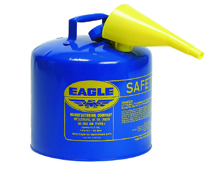 SAFETY-CAN-EGS0